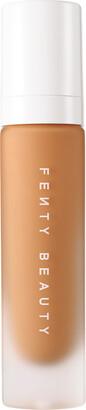 Fenty Beauty Pro Filt'r Soft Matte Longwear Foundation 320 - Colour 320