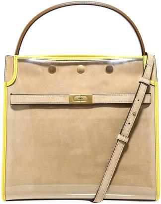 Tory Burch Lee Radziwill Top Handle Bag