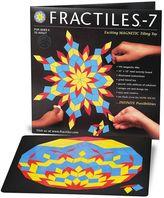 University Games Fractiles Tiling Toy