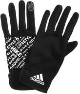adidas Women's Performance Prima Gloves