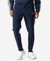 adidas Men's Originals Challenger Track Pants