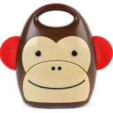 Skip Hop SKIP*HOP® Zoo Take-Along Monkey Nightlight