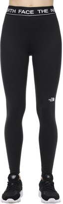 The North Face Flex Mid Rise Tights