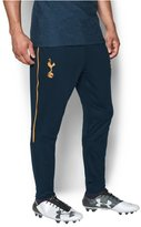 Under Armour Men's Tottenham Hotspur 16/17 Training Pants