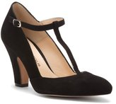Andre Assous Women's Vicky T-Strap Pump