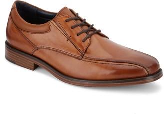 Dockers Endow 2.0 Men's Dress Shoes