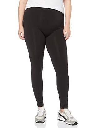 Junarose Women's Jrsia Seamless Leggings-S,(Size: S/M)