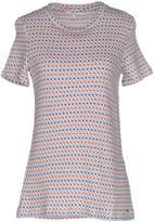 Pepe Jeans T-shirts - Item 12063870
