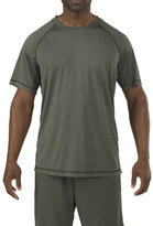 5.11 Tactical Men's Utility PT Shirt