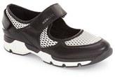 Moncler Women's 'Claudine' Sneaker