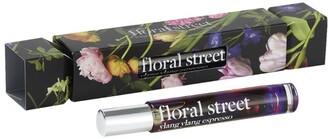 Floral Street Ylang Ylang Espresso Eau De Parfum Christmas Cracker (10Ml)