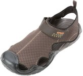 Crocs Men's Swiftwater Sandal 8134524