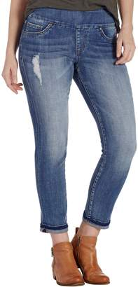 Jag Jeans Amelia Whisker Ankle Jeans