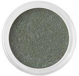 bareMinerals Green Eyecolor Eye Shadow, Spirited 0.02 oz