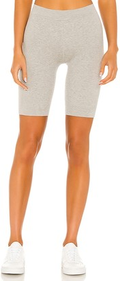 One Grey Day X REVOLVE Hugo Biker Short