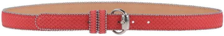 Nanni Belts - Item 46459621SS