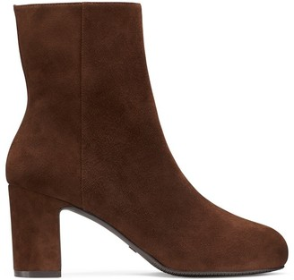 Stuart Weitzman The Gianella Bootie
