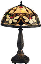 Dale Tiffany Dale TiffanyTM McCartney Table Lamp