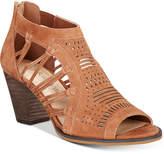 Bella Vita Kortez Sandals