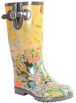 NOMAD Puddles III Rubber Rain Boots - Artist Boots