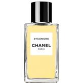 Chanel Sycomore, Splash Bottle