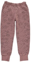 Bobo Choses Birds All Over Sweatpants