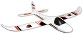 Oregon State Beavers Sky Glider