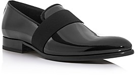 To Boot Men's Perry Loafers