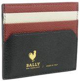 Bally Nalby Credit Cards Holder
