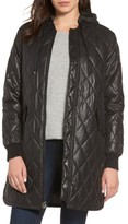 MICHAEL Michael Kors Women's Quilted Jacket