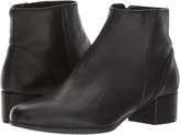 Eric Michael Elena Women's Wedge Shoes