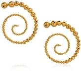 Paula Mendoza Jordan Earrings