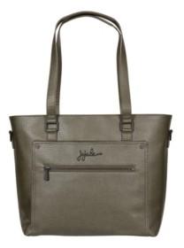 Ju-Ju-Be Everyday Tote Diaper Bag