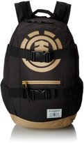 Element Men's Mohave Backpack