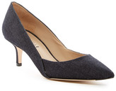 Via Spiga Medora Pointed Toe Pump