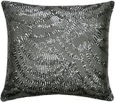 Kylie Minogue Isla smoke 55x55cm cushion