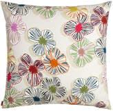Missoni Home Tsavo Pillow