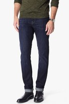7 For All Mankind The Slimmy Slim In Minimalist
