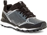 Merrell All Out Crush Shield Sneaker
