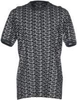 Dolce & Gabbana T-shirts - Item 12039580