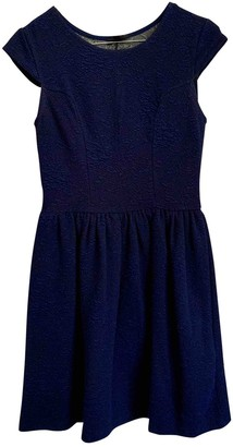 Asos Blue Dress for Women