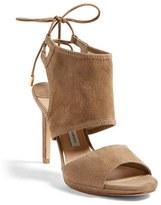 Diane von Furstenberg Women's 'Laie' Sandal