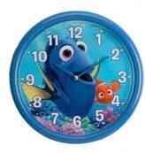 Disney Finding Dory Wall Clock
