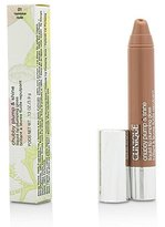 Clinique Chubby Plump & Shine Liquid Lip Plumping Gloss - Normous nude - 3.9g/0.13oz