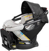 Orbit Baby G3 Infant Car Seat and Base in Black / Slate
