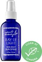 Captain Blankenship Ray of Light Sea Salt Sun Spray
