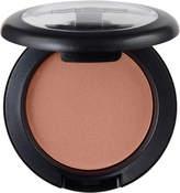 M·A·C MAC Powder Blush - Sweet As Cocoa (brown w/ pearl)