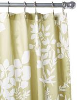 Marimekko Kukkula Cotton Shower Curtain