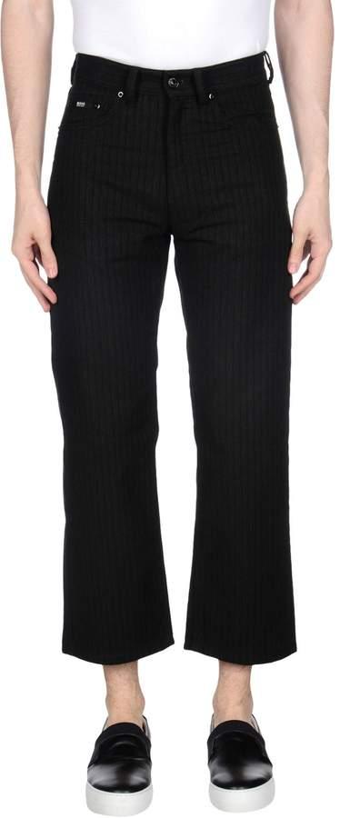 Boss Black Casual pants - Item 13047458