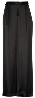 Jean Paul Gaultier FEMME Casual pants